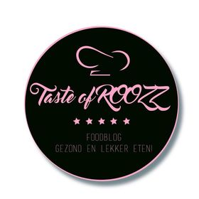 Taste of Roozz