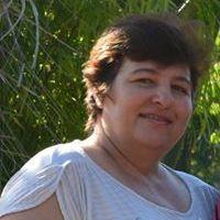 Beatriz Lucia Isotton