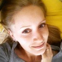Yulia Polyakova