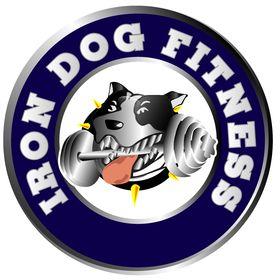 Iron Dog Fitness Personal Training