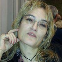 Simonetta de Paolis