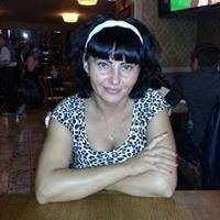 Anzhelika Osmolkina