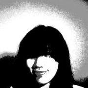 Nathania Wang