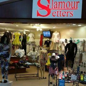 Glamour Setters Boutique