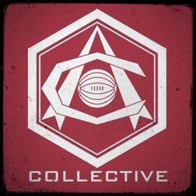 Arsenal Collective