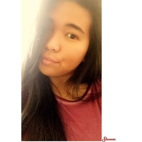 Shanne Andrei
