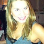 Rebecca Pettersson