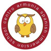 Centro Armonia