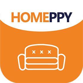 HOMEPPY