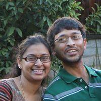 Ramyaa Narayanan