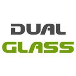 Dualglass Kft.