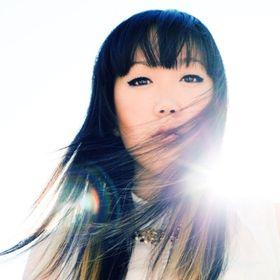 Allyson Liu