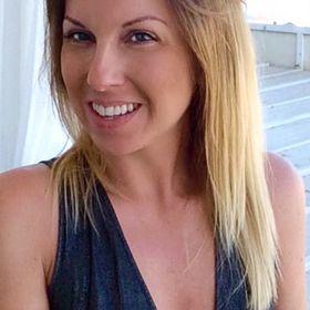Andrea Putnoky