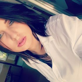 Pestean Alexandra