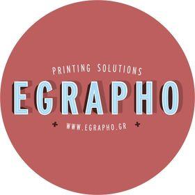 Egrapho