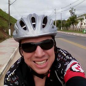 Guilherme Marson