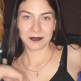 Костюнина Алиса