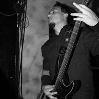 Jeff Navarro Lugo
