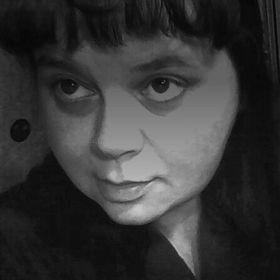 Kateřina Juřičková