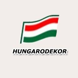 Hungarodekor Kft.