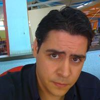 Lucas Granito