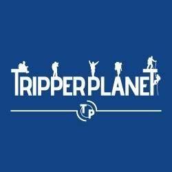 Tripper Planet
