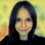 Julia Mello Robełek
