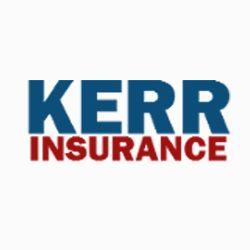Kerr Insurance