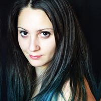 Natalia Moltó