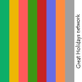 greatholidaysnet