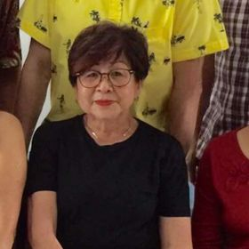 Carol Chung