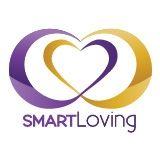SmartLoving MRC