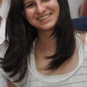 Amanda Ishizava