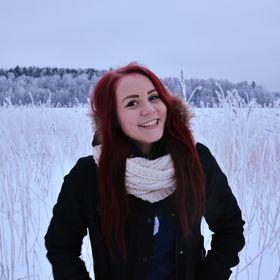 Sofia Eskelinen