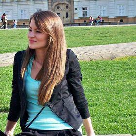 Priscila-Romina Zbarce