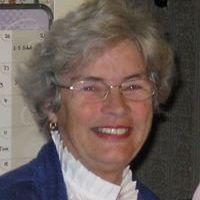 Liz Godfrey