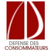 Defense des consommateurs