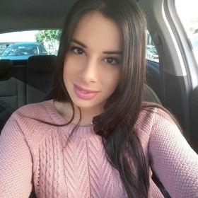 Stefani Saroglou