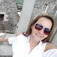 Barbara Csermák