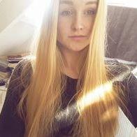 Larissa Schottert