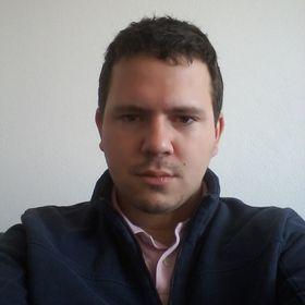 Lukas Kovacovic