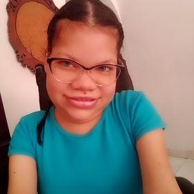 Mayra Alejandra Chiquillo Ramirez
