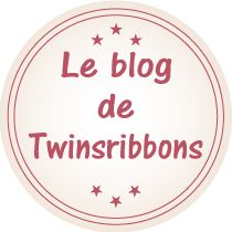 Twinsribbons