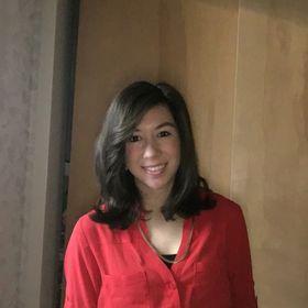 Rachel wido