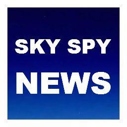 Sky Spy