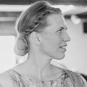 Christina Brandstötter