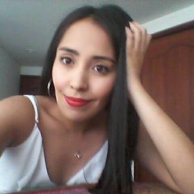 M Alejandra Gualtero Aragon