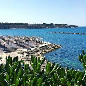 Hotel Salsello Apulia,Italy