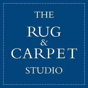 The Rug and Carpet Studio