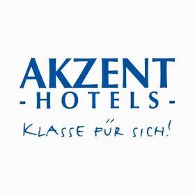 akzenthotels